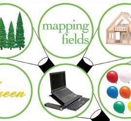 MappingFieldsFront